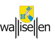 Subventionierte Plätze in Wallisellen