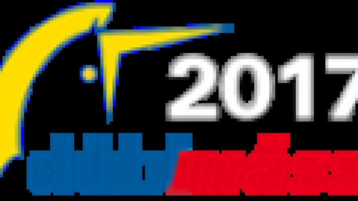 Kinderloft Zwicky an der Dübimäss 2017